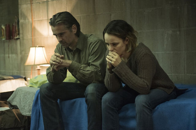True Detective Season 2 Finale Recap and Review