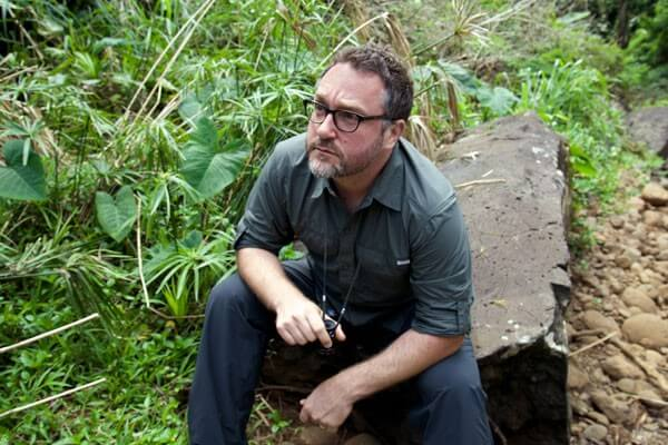 Colin Trevorrow Will Direct Star Wars: Episode IX