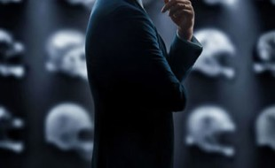 First Look: Concussion Trailer and Poster