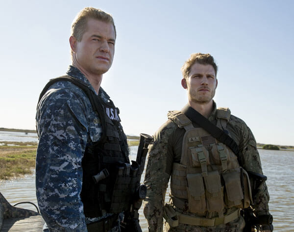 The Last Ship Renewed for Season 3