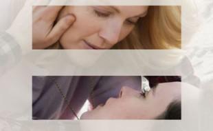Freeheld Film Posters