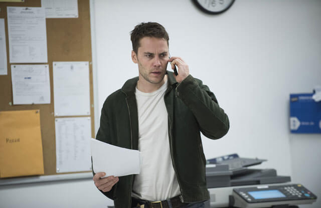 True Detective Season 2 Episode 7 Recap and Review