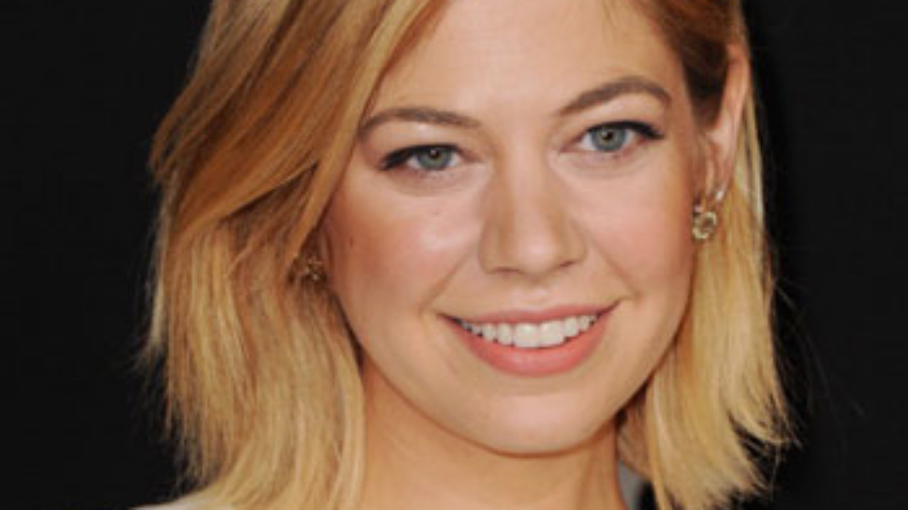 Analeigh Tipton Sex analeigh tipton set to star in 'sadie'