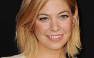 Analeigh Tipton to Star in Sadie