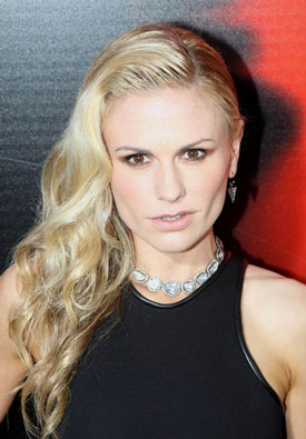 Anna Paquin, Jonathan Rhys Meyers Star in Roots