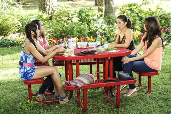 Devious Maids Season 3 Photo