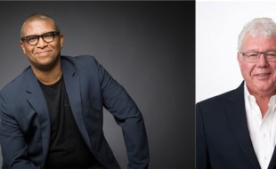 Reginald Hudlin and David Hill to Produce the 2016 Oscars