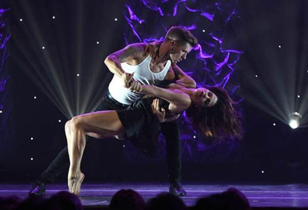 Jenna Dewan Tatum to Perform on So You Think You Can Dance's Season Finale