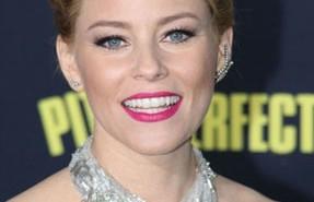 Elizabeth Banks Stars in James Gunn's Horror Film