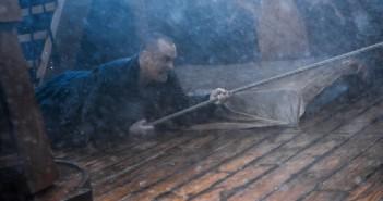 Black Sails Toby Stephens Season 3