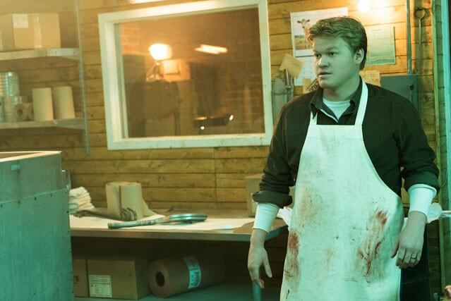 Jesse Plemons Fargo Season 2 Episode 5