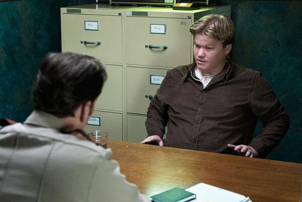 Fargo Jesse Plemons Season 2 Episode 6