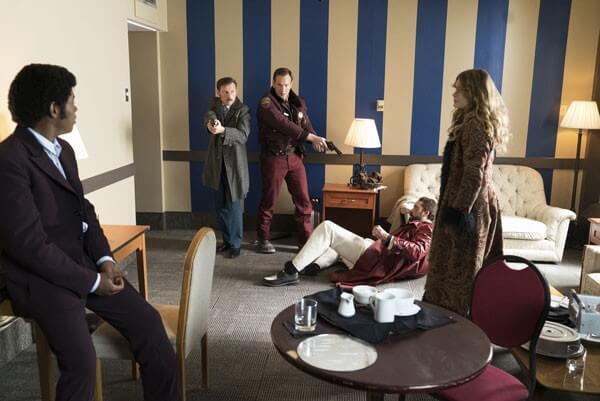 Fargo Season 2 episode 7