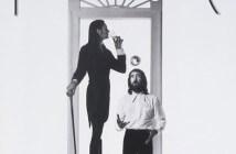 Fleetwood Mac Album cover