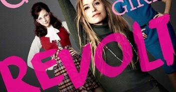 Good Girls Revolt on Amazon