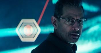 Independence Day Resurgence Jeff Goldblum