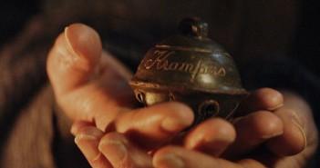 Krampus Horror Film 2015