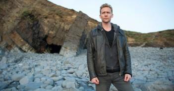 Tom Hiddleston Night Manager