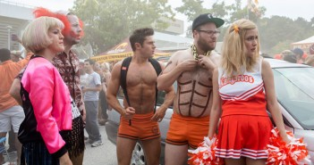 Neighbors 2 Cast Photo