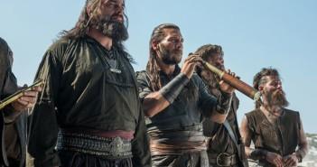 Black Sails Season 3 Episode 6