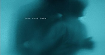 Equals Poster