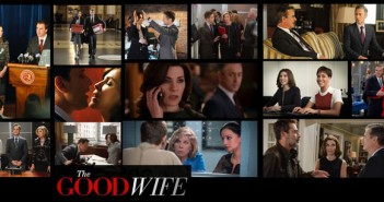 The Good Wife Season 7