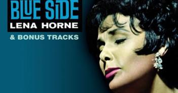 Lena Horne Biography