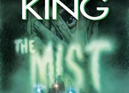 Stephen King The Mist