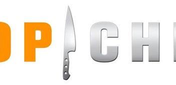 Top Chef Logo