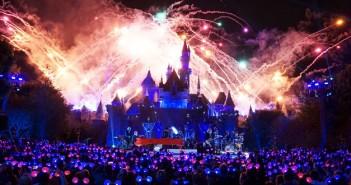 Elton John Wonderful World of Disney
