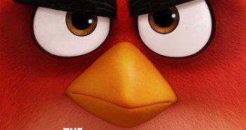 Angry Birds Soundtrack