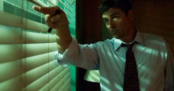 Kyle Chandler in Bloodline season 2