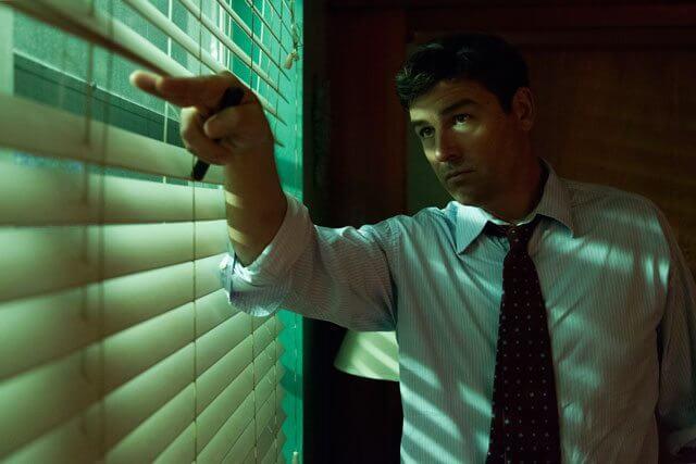Kyle Chandler in Bloodline season 2