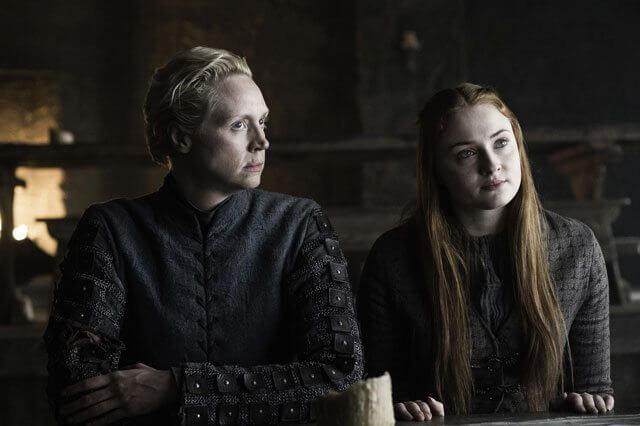 Game of Thrones Season 6 Episode 5