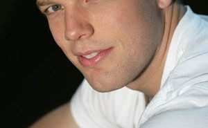 Jake Lacy