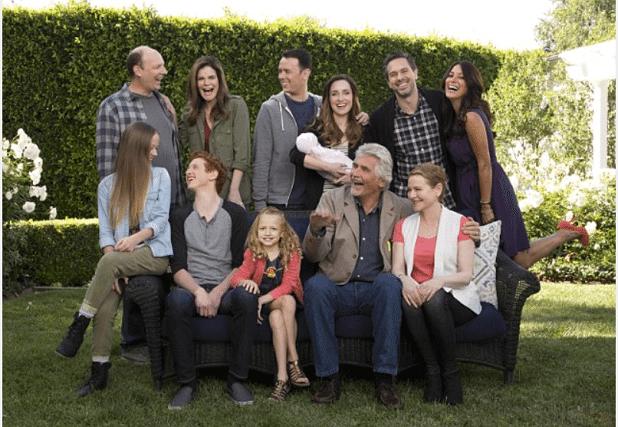 UnREAL Season 4 Episode Order Reduced to 8 — Lifetime