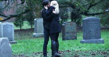 Once Upon a Time Season 5 episode 21
