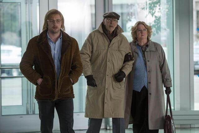 The Americans Season 4 Episode 11