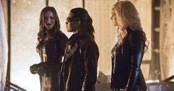 The Flash Season 2 Episode 22