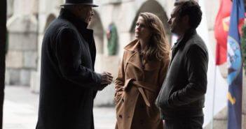 Americans Season 4 Episode 13 Matthew Rhys, Keri Russell, Frank Langella