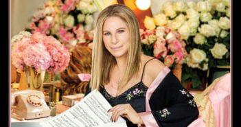 Barbra Streisand Encore Album