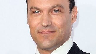 Brian Austin Green Joins Rosewood
