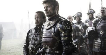 Game of Thrones Season 6 Episode 7 Nikolaj Coster-Waldau