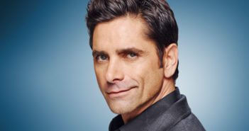 John Stamos Joins Scream Queens