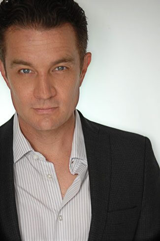 James Marsters Interview