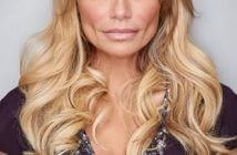 Kristin Chenoweth Joins 'Trial and Error'