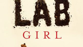 Lab Girl Tops Amazons Best Book List