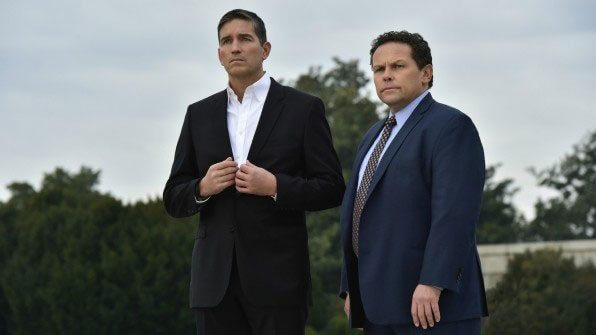 Person of Interest' Season 5 Episode 11 Recap and Review