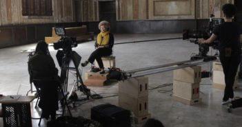Ava DuVernay's The 13th Documentary Film