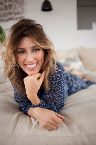 Jennifer Esposito Joins NCIS